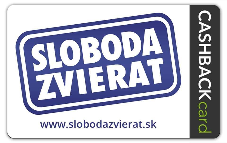 Lyoness Karta Veterina Presov